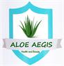 Aloe Aegis