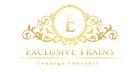 Exclusive Trains