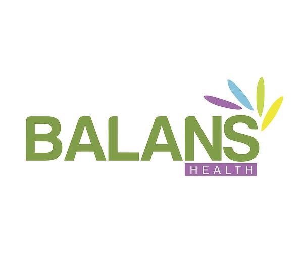 Balans Health Store