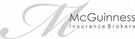 McGuinness Insurance Brokers