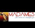Madames Nail & Beauty Salon