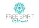 Free Spirit Wellness