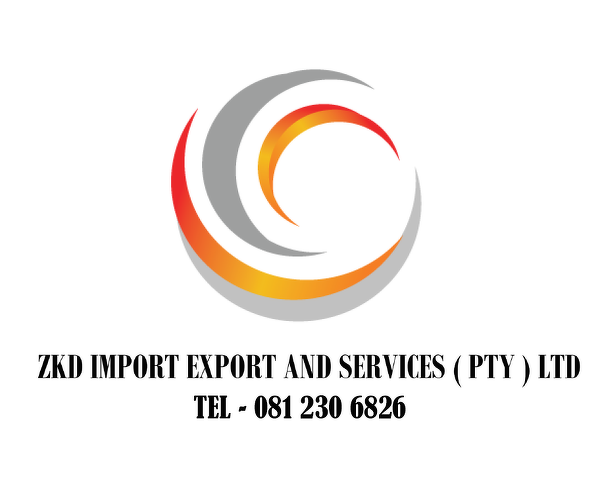 ZKD Import, Export  and Services