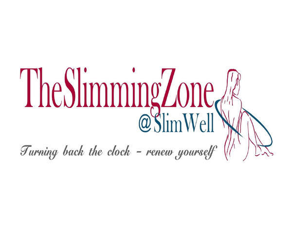 The Slimming Zone