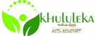 Khululeka Health & Lifestyle