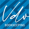 VDV Bookkeeping Services