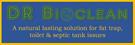 DR Bioclean
