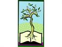 Mighty Grow Nursery