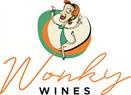 Wonky Wines