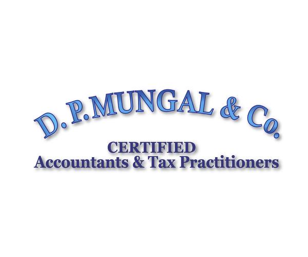 DP Mungal & Co.