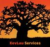 KevLau Services