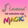 Joedir Magic