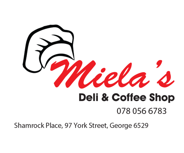 Miela's Deli & Coffee Shop