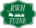 RWH Tuine