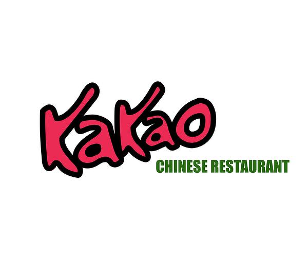 Kakao Chinese Restaurant