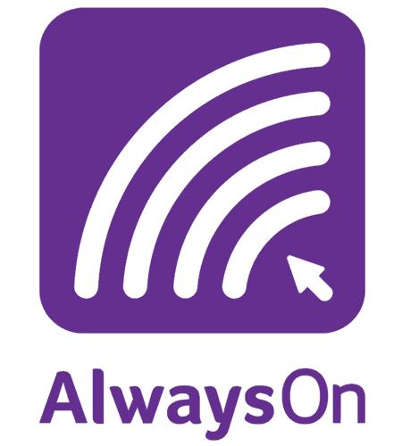 AlwaysOn