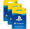 PlayStation Subscriptions