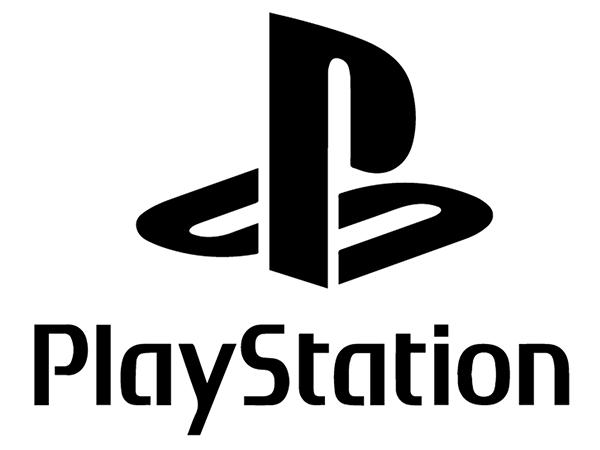 PlayStation Wallet Top-up