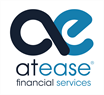 At Ease Financial Services