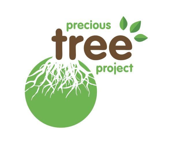 Precious Tree Project