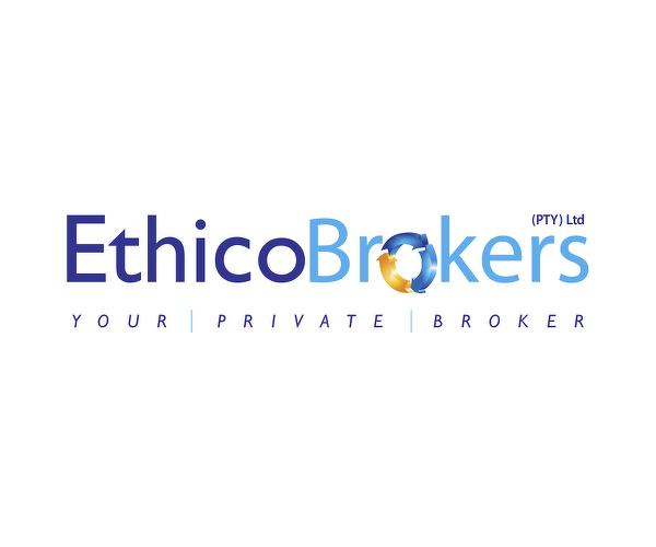 Ethico Brokers