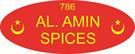 AL. Amin Spices