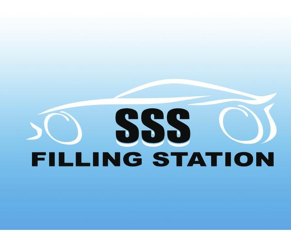 SSS Filling Station