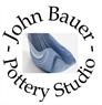 John Bauer Pottery Studio