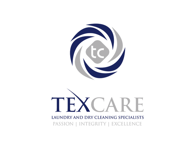 Texcare Laundry & Dry-Cleaning