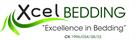 Xcel Bedding