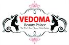 Vedoma Beauty World