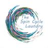 Haleemah's Spin Cycle Laundry