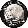 Goats Milk Products