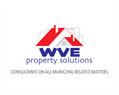WVE Property Solutions