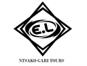 Ntsako Gari Tours