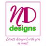 ND Designs