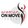 Women On The Move (Pty) Ltd