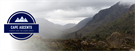 Cape Ascents