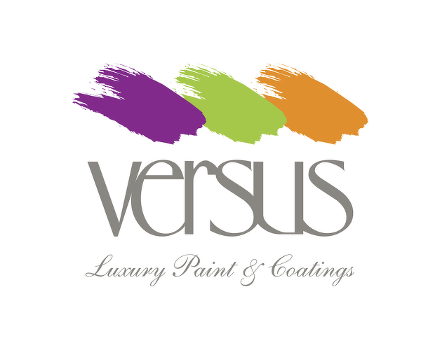 Versus Paint Specialists