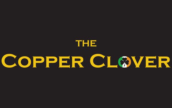 The Copper Clover