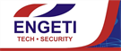 Engeti Tech And Security