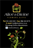 Alive & Divine Flowers & Gifts