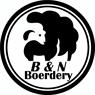 B&N Boerdery
