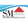 Southern Money