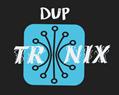 Dup Tronix