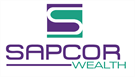 SAPCOR Wealth (Pty) Ltd