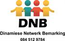 Dinamiese Netwerk Bemarking