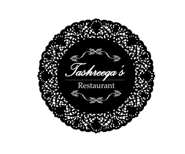 Tashreeqas Coffee and Cake Emporium CC