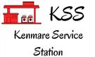 Kenmare Service Station