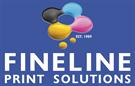 Fineline Print Solutions